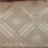 Quality Jacquard fabric for mattress, customized designs and colors are accepted for sale
