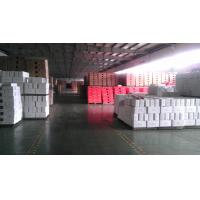 China tomato paste factory -  canned whole peeled tomato, canned vegetibles, canned fruit