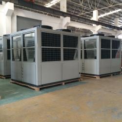 Lingdo Industrial Limited