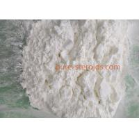 Buy cheap Testosterone Bodybuilding Steroids , Testosterone Propionate Powder For Male Androgen Deficiency product