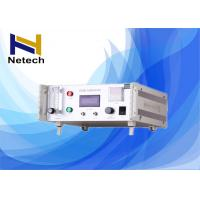 China Portable Oxygenated Water Machine , Ozonator For Drinking Water 3g/H 5g/H 7g/H on sale