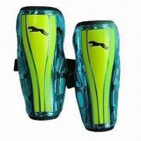 Quality Shin Guards for Men for sale
