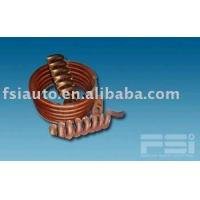 Buy cheap Seamless Copper Finned Tube/Pipe-FSI FT801 product
