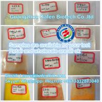 Buy cheap Sell USP Grade Legit Pharmaceutical Pregabalin / Lyrica to Treat Neuropathic Pain CAS 148553-50-8 from wholesalers