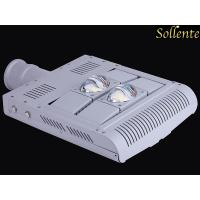 Buy cheap Easy Installation 60W Led Street Light COB LED Modules With High Brightness Led product