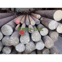 China Machining Duplex Stainless Steel on sale
