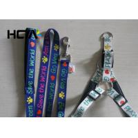 Buy 220V / 380V Double Sided Rotary Lanyard Heat Press Machines For Elastic Tape at wholesale prices