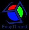 Shenzhen Easythreed Technology Co., Ltd.
