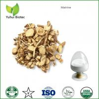 Buy cheap sophora flavescens marine,sophora flavescens matrina,sophora flavescens pesticide,sophora flavescens root powder product