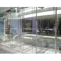 Quality Ultra Clear Float Glass (2mm-19mm) for sale