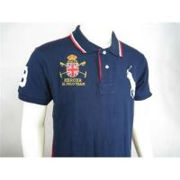 Quality Ralph Lauren Men