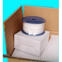 China PTFE gasket tape,PTFE Expanded Joint Sealant Tape 100% pure PTFE on sale
