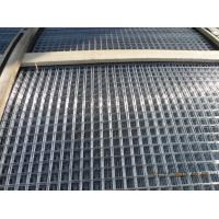 Quality Anping County Factory Prodcing Welded Wire Mesh with Competitive pice for sale