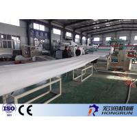 China High Performance EPE Foam Sheet Extrusion Line For Packing Materials on sale