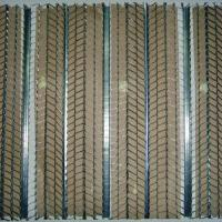 Buy cheap Rib Lath/Expanded metal lath product