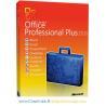 Cheap Microsoft Office Key Code MS Office 2010 Pro Plus Key product keys for microsoft office 2010 wholesale