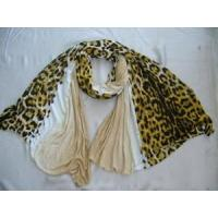 Quality Viacose Scarf (LC122) for sale