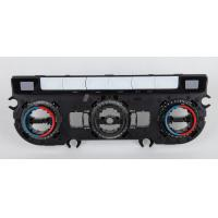China High Accuracy Custom Molded Plastic Parts Dashboard Assembly Parts on sale