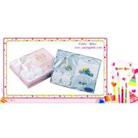 Quality Baby gift set,baby suit,baby clothes, baby garments, infant gift set, infant suit for sale