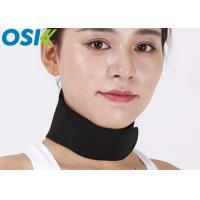 Quality Health Care Self Heating Neck Strap For Relieving Neck Pain / Keeping Warm for sale