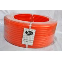 Buy cheap Thermoweldable Extruded Belts – Round is applied in the ceramic industry from wholesalers