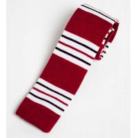 Buy cheap Knitted Necktie from wholesalers