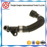Quality FLEXIBLE HIGH TEMPERATURE CUSTOMIZED   TRANSMISSION OIL COOLING HOSE for sale