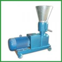 Quality Electric Small Fish Feed Grinder (0086-13838158815) for sale