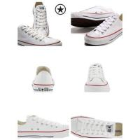 China Supply Converse All Star Chuck Taylor Low High Boots Canvas Shoes Sneakers Free Shipping on sale