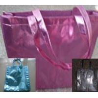 Quality nonwoven bag (SDC11422) for sale