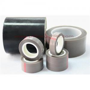 PTFE (Teflon) Skived  Film Silicone PSA Tape