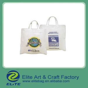 Quality cotton bag/ cotton shopping bag/ cotton packing bag/ cotton handbag for sale