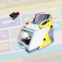 Buy cheap Multi Purpose Auto Key Maker Machine High Security For Car Keys from wholesalers