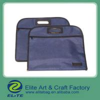 Quality oxford bag/ oxford shopping bag/ oxford gift bag/ oxford packing bag for sale