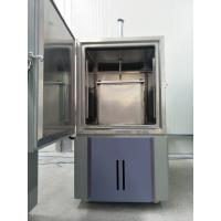 Quality Stainless Steel Industrial Drying Oven For Hospital Drug Laboratory Medicine for sale