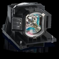 China Projector bulb For Hitachi CP-HSX8500 on sale