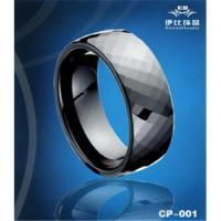 Buy cheap Ceramic ring,Fashion Ring from wholesalers