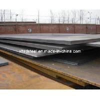 Quality 42CrMo Alloy Structural Steel Plate for sale