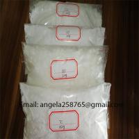 Buy cheap Natural Hair Loss Treatment Powder Safe Delivery 99.9% Dapoxetine  Steroids Anabolic Hormones product