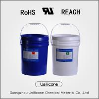 Quality silicone potting sealant with heat conducting for sale