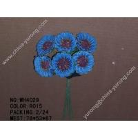 Quality Man-made Flower for sale