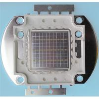Quality Integrated 30w infrared high intensity IR LED 940nm , Infra LED diodes lamp for sale