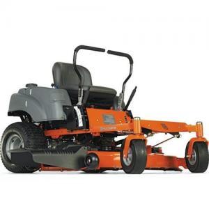 "Quality Husqvarna RZ5424 (54"") 24HP Zero Turn Mower for sale"