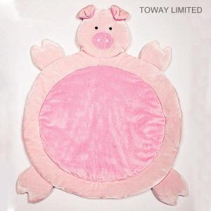 China  Fashion Design Pet Products Animal Cute Stuffed Pet Plush Toys          on sale