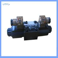 replace vickers solenoid valve china made valve EURG*-06/10
