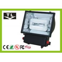 Quality Low Frequency Induction Outdoor Flood Light Durable Anti-corrosion for sale