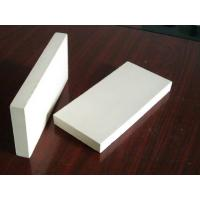 Buy cheap Acid Proof Bricks for industry product