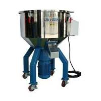 Buy cheap Industrial Automatic Plastic Mixer Machine With 304 Stainless Steel Material product