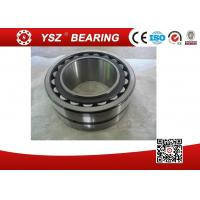 Quality Sweden Origin Spherical Roller Bearing SKF 23140 CC W33 Mining Machinery Bearing for sale