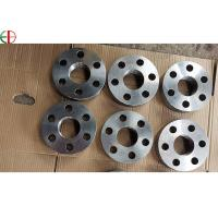 Quality 1.4057 Forging Flanges Stainless Steel Alloy Corrosion - Resistance for sale